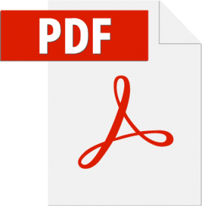 Kit de Prensa - Presskit