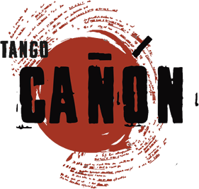 Logo Cañon